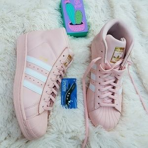 Solange Knowles Colab Puma Limited Edition NWT
